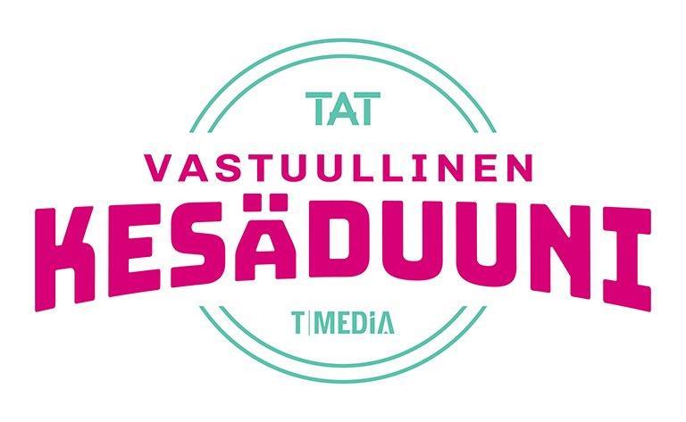 avoimet työpaikat johdon assistentti Turku