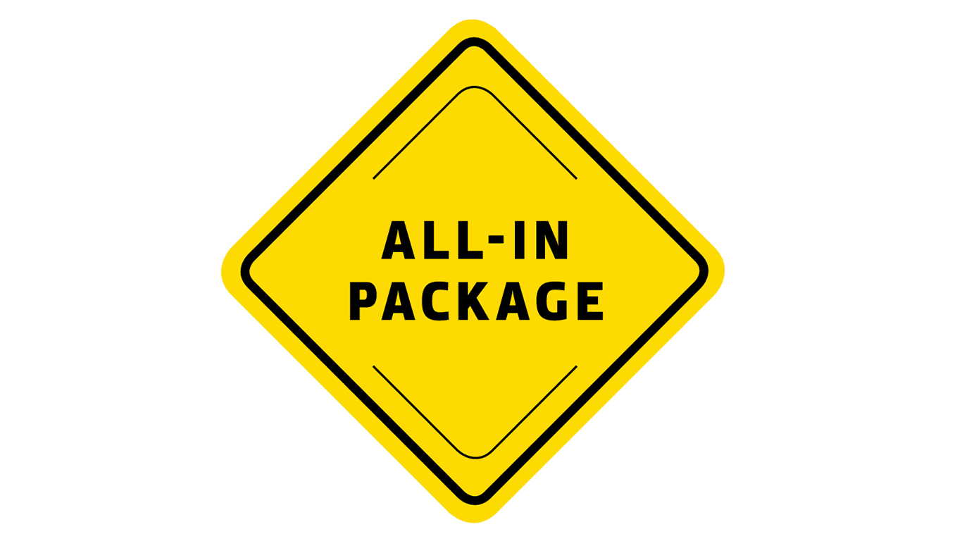 all-in-package-en
